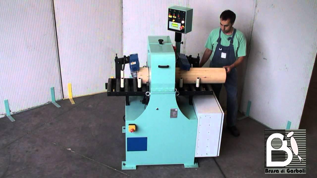 Wood Sanding Machine Type Lpc500 You