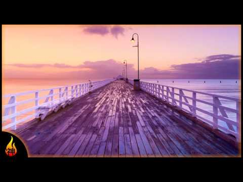 1 Hour Chill Out Music | Boardwalk Chill | Relaxing Lounge Music