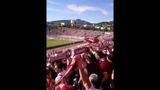Sarajevo vs Sloboda , mi smo divovi ,šampion ,FCS