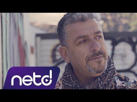 GAZİ DEMİREL FEAT VALENTİNA OPREA - LET'S GO