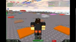 Roblox ice cream tycoon