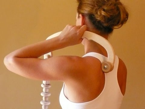 PTFit - Massage Tools