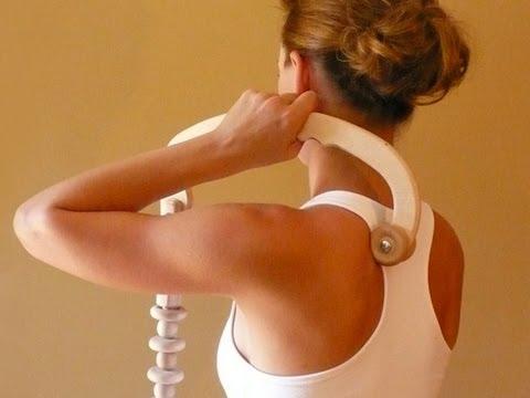 PTFit - Massage Tools