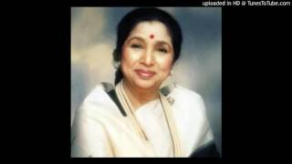 Download Parde_Mein_Rahne_Do ASHA BHOSALE HIT SONG MP3 song and Music Video