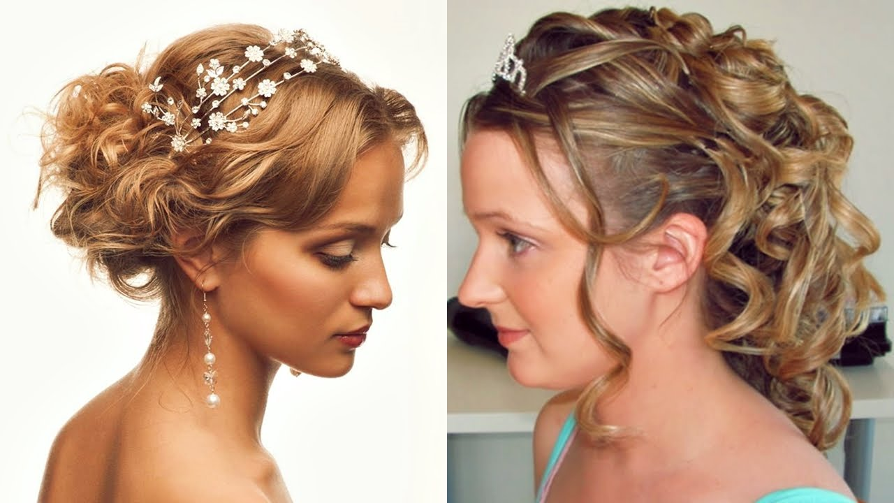 Ten Things Nobody Told You About 15 Anos Hairstyles 15 Anos Hairstyles Natural Hairstyles