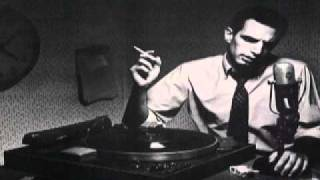Donald Fagen ~ Walk Between Raindrops