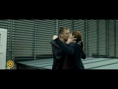 Hurok (Loop) trailer (16) - english subtitles