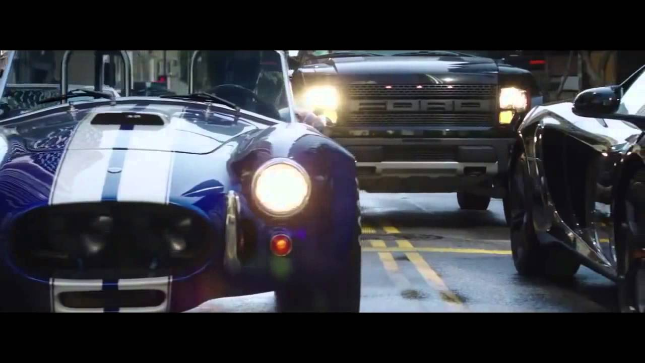 Need For Speed 2 Film Youtube