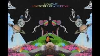 download-descargar-coldplay---adventure-of-a-lifetime