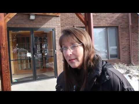 Flint And Steel Fire Making