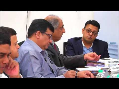 Bangalore gets RERA,. Are developers ready? - Boardroom Dialogue
