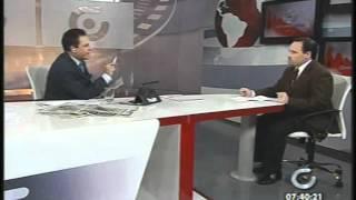 21 05 Francisco Serrano