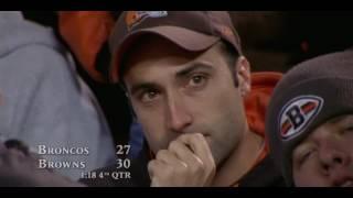 A Football Life - Brandon Marshall HD - Biography Channel