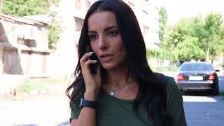 Ереви / Yerevi - Серия 113 / Episode 113