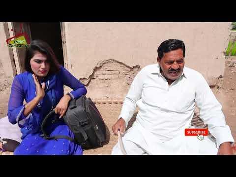 punishment & rehabilitation