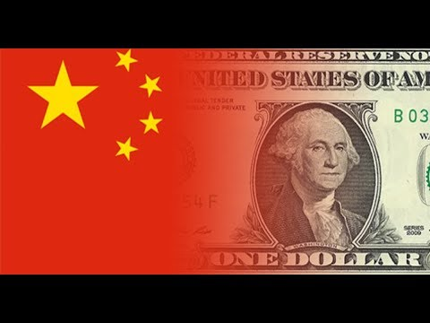 Download Youtube: China's Attack On The Dollar: What Does It Mean?
