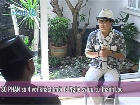 Khoanh khac so phan so 4 Thanh Loc tap 1 p1