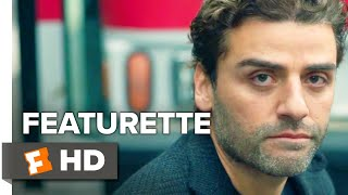 Life Itself Featurette - The Cast (2018) | Movieclips Coming Soon