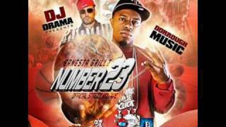 DJ DRAMA-DORROUGH-NUMBER 23-04-GET BIG