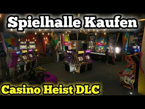 Online Casino Kaufen