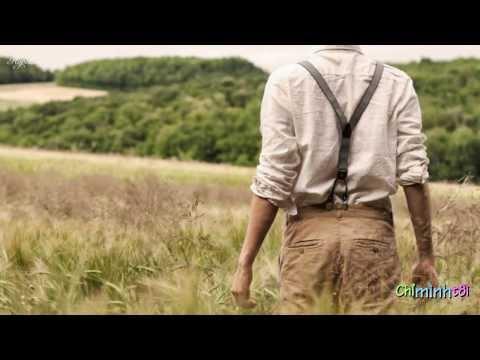 [Video Lyrics Kara] Tìm Em - Hồ Quang Hiếu