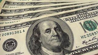 como ganhar dinheiro no bitcoinsurf