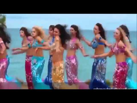 Oho  Oho Arabic Belly Dance