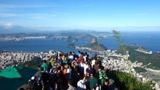 Rio de Janero Brazil