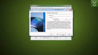 TrueCrypt - Encrypt your sensitive data - Download Video Previews