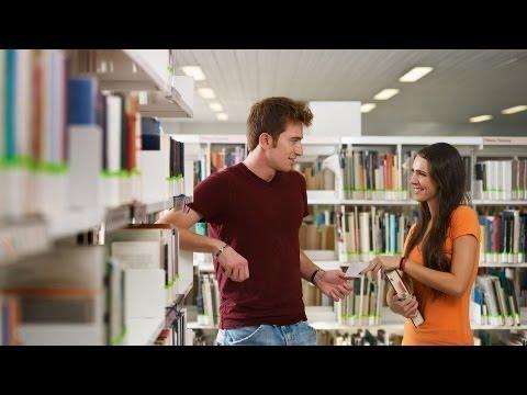 Best Flirting Lines | Flirting Lessons