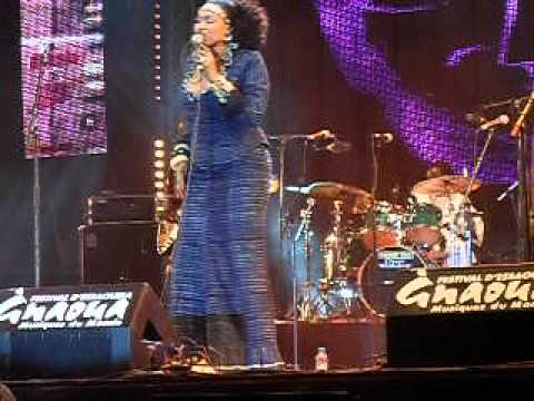agora-presse african dance