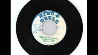 Lee Van Cliff - Bubble Reggae Music(EARLY 80s REGGAE MUSIC., 2008-12-07T04:30:00.000Z)