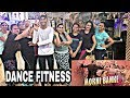Morni Banke    DANCE FITNESS    ZUMBA    GURU RANDHAWA Whatsapp Status Video Download Free
