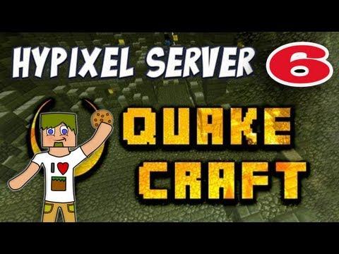 игры quake сервер