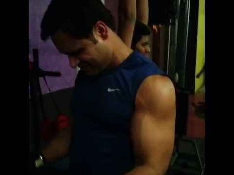 Top 5 Fitness Health Clubs in NIT, Faridabad | Delhi | India
