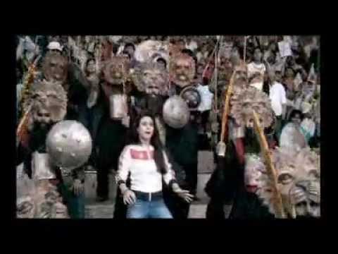Kings XI Punjab (HD) | without Yuiv Theme song (2021)