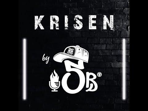 Download Krisen - 5B
