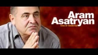 Aram Asatryan Baxt Chka