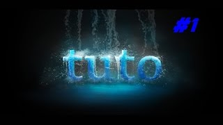 TUTO# Comment avoir tous les jeux gratuit sur PC + le multi ;)