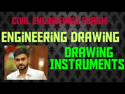 Engineering Drawing (Lecture 2)