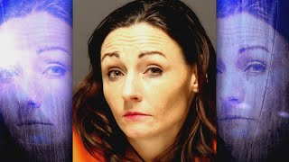 Woman Poses as Photographer in Plot to Kidnap Baby: Deputies
