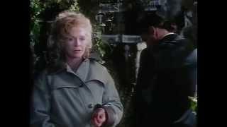 Рэй Брэдбери - Призрак обновления - 26. Полная версия,фантастика