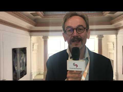 Lancement de la chaire FlexTech - Conférence Incose