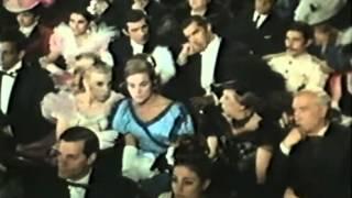 Los muchachos de antes no usaban gomina - 1969