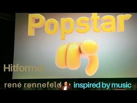 Ihr Seid Die Popstars!