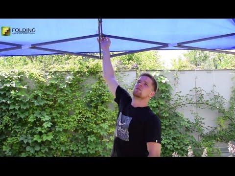 Шатры и тенты садовые для дачи купить в Москве по низким ценам