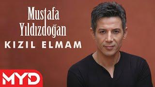 Mustafa Yıldızdoğan - Kızıl Elmam