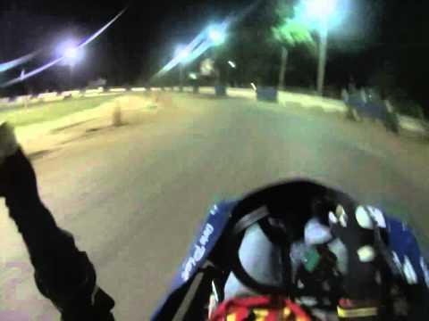 Starlite Speedway 7-5-14 Jr.3