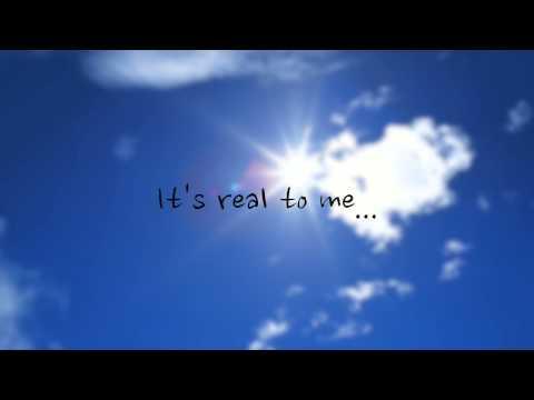 Paradise Fears - Real to Me (Lyrics)