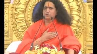 Repeat youtube video Inderdev maharaj ji bhagwat katha day 6 part 3